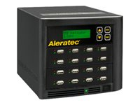 Aleratec-330130