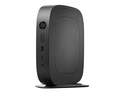 HP Hewlett Packard-3JJ47UT#ABA