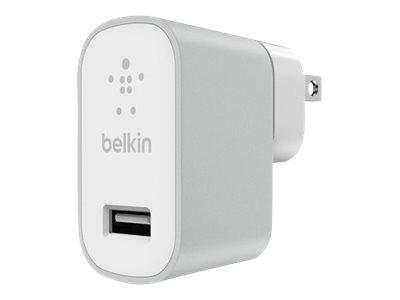 Belkin-F8M731DQSLV