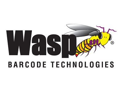 Wasp Wpl606 Quad Pack 15x1in Tt Paper Label