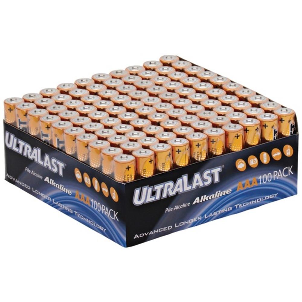 ULTRALAST-ULA100AAAB