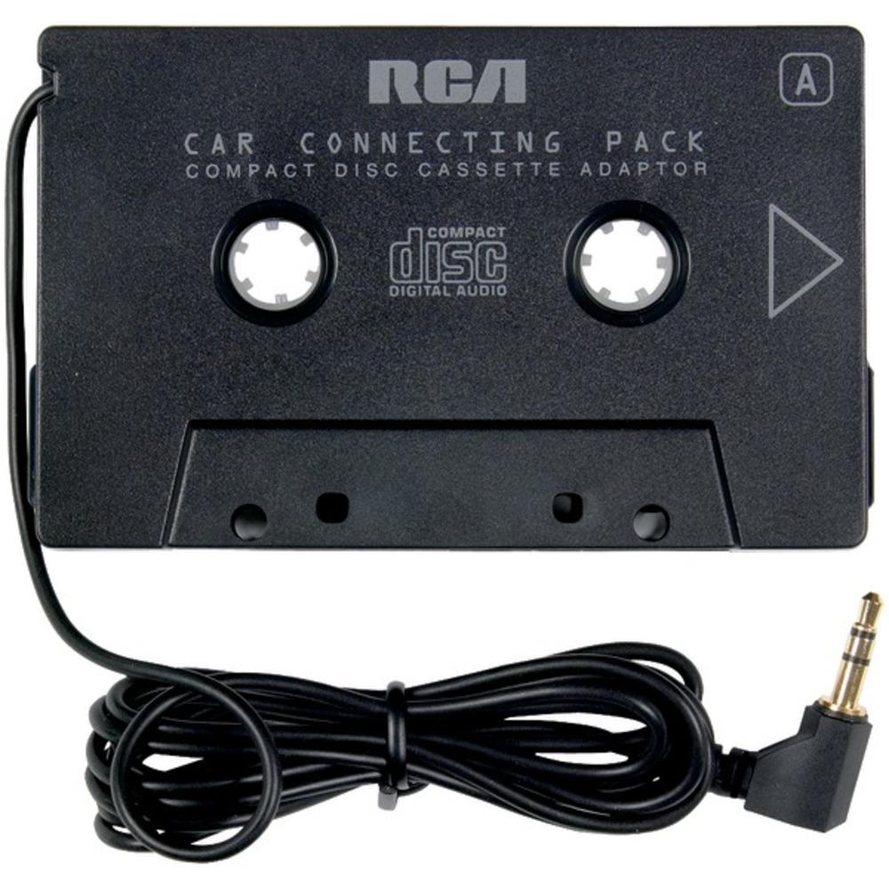 RCA-AH600R