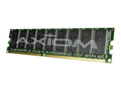 2gb P2700 Ddr Kit 333mhz 2 X 1gb