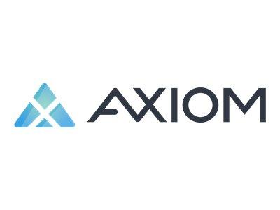 AXIOM-PA3009U-1BAR-AX