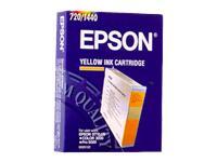 EPSON-S020122