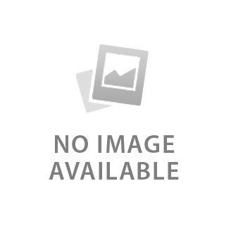 STARTECH-C6PATCH100BL