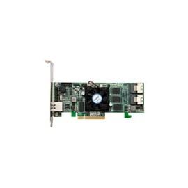 Areca ARC-1160 RAID HBA Drivers Windows 7