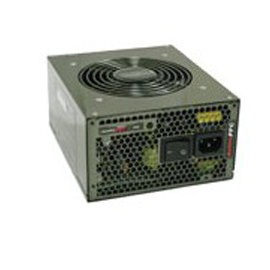 TOP-1200W
