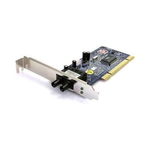 Paneltronics-PCI100MMST