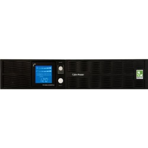 Cyberpower-PR2200LCDRT2U
