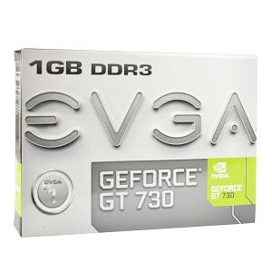 EVGA-01G-P3-2731-KR
