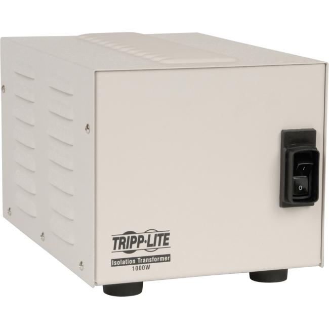 TRIPPLITE-IS1000HG