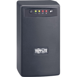 Tripp Lite-SMART550USBTAA