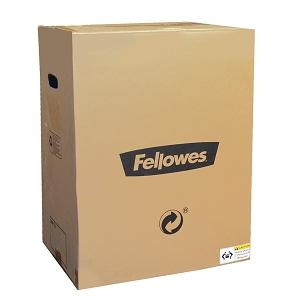 FELLOWES, INC.-99CI