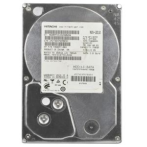 Hitachi-HDS721075CLA332