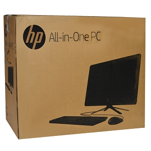 HP Hewlett Packard-V8P00AA