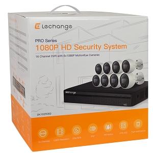 Lechange-DK162R082