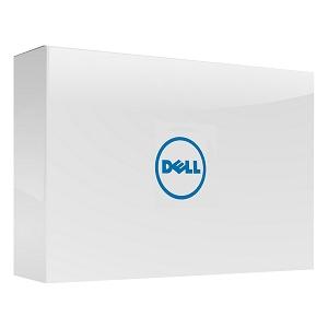 DELL-I5578-2550GRY