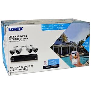 LOREX-LHA4414F