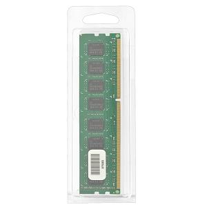 SAMSUNG-8GBDDR3L1200-SAM