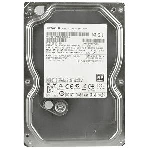 Hitachi-HDS721075DLE630