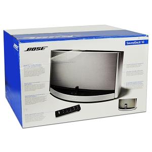 Bose-309505-1330