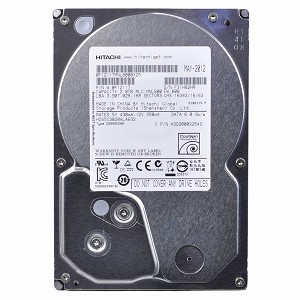 Hitachi-HDS5C3020ALA632
