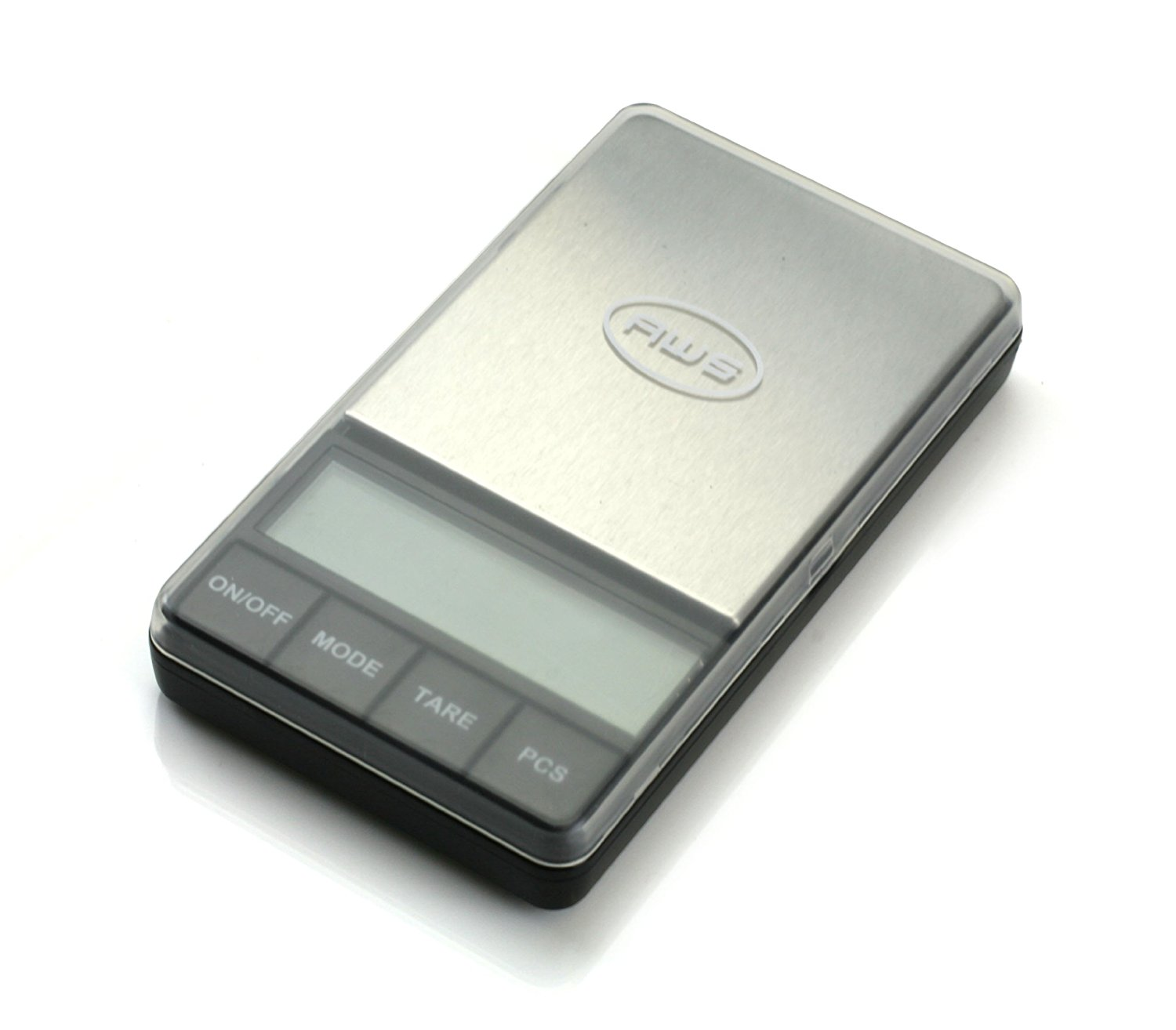 American WeightScales-ACPRO200