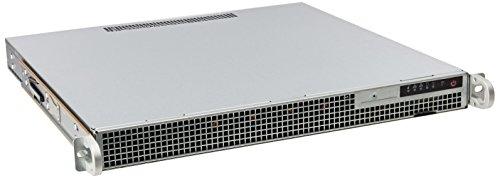 Supermicro-CSE-514-R400C