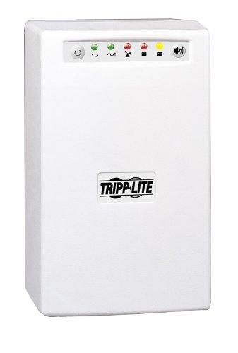 Tripp Lite-OMNI-SMT1050PNP