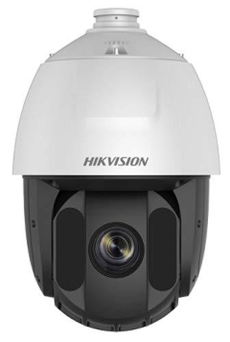 HIKVISION USA INC-DS2DE5225IWAE