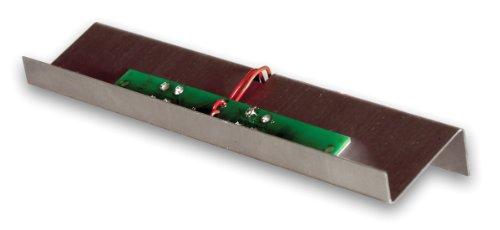 Viking Electronics-VE-LIGHT