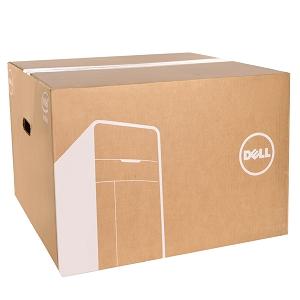 DELL-I3650-1551SLV