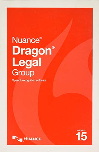 NUANCE COMMUNICATIONS-DL09A-G00-15.0