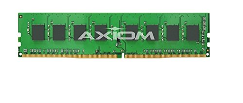 AXIOM-4X70K14185-AX