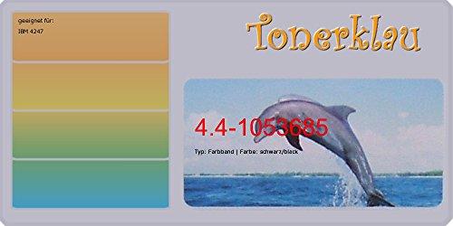 INFOPRINT-1053685