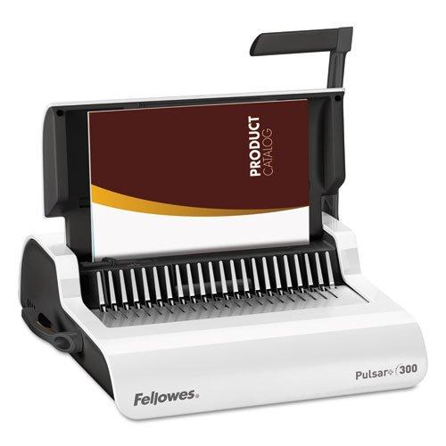 FELLOWES-5006801