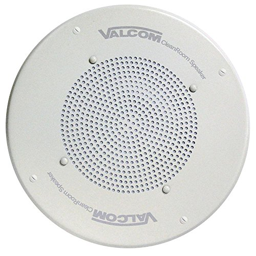 VALCOM-V-1040