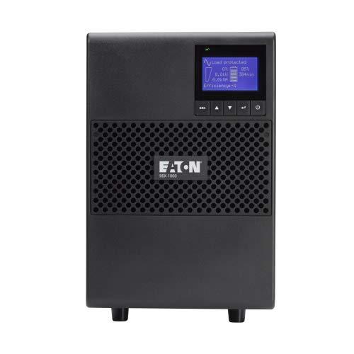 EATON-9SX1000