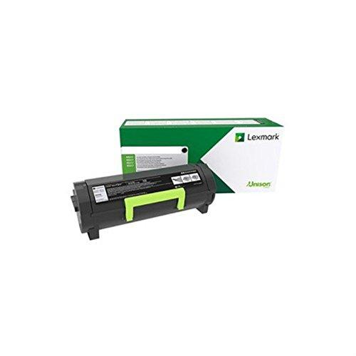 Lexmark-58D1000