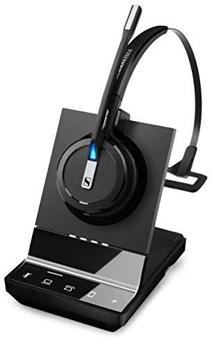 Sennheiser Electronic-506592