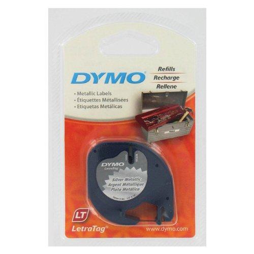 DYMO-DYM91338