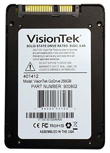 Visiontek-900802