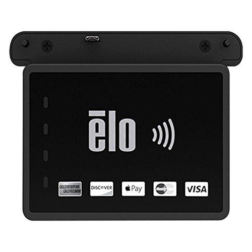 Elo TouchSystems-E001004