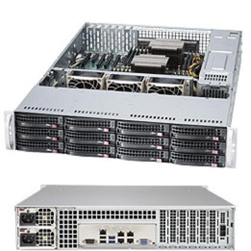 Supermicro-SSG-6028R-E1CR12N