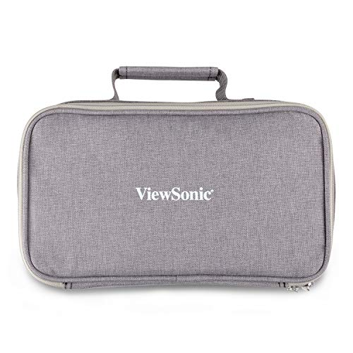 VIEWSONIC-PJ-CASE-010