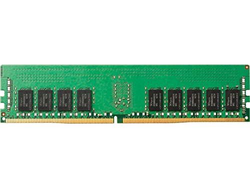 HP Hewlett Packard-4VN07AA#ABA