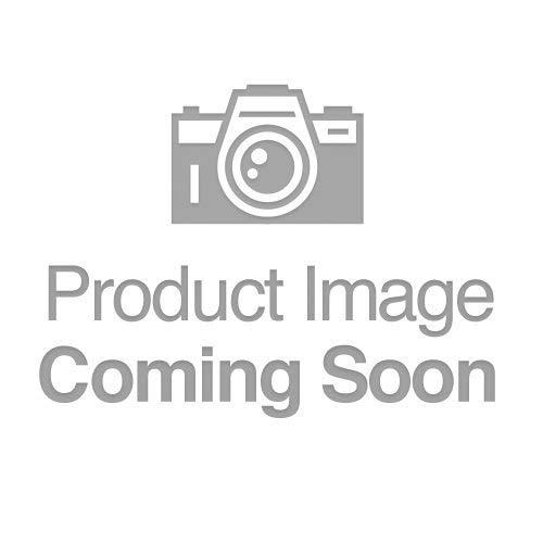 LENOVO-4XB7A13555