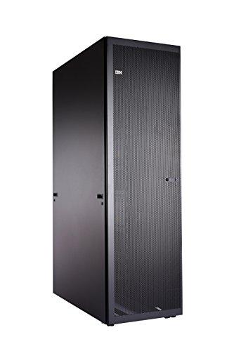 LENOVO-93084PX