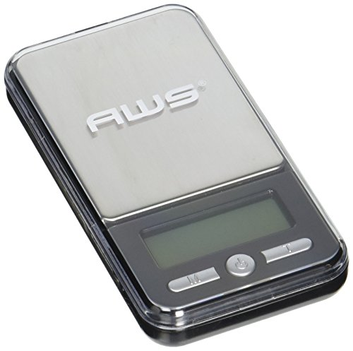 American Weigh Scales-AC-100